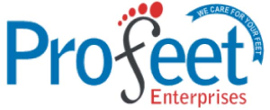 Profeet Enterprises, Mumbai - DARCO Distributor Footcare products