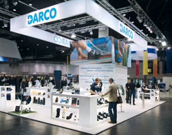 Events - from and with DARCO: Exhibitions, Workshops, Seminars and Conferences