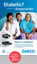 DARCO India Information Material - free of charge